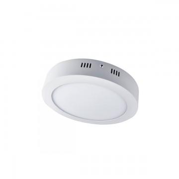 DOWNLIGHT LED N/T FADO-R 6W...
