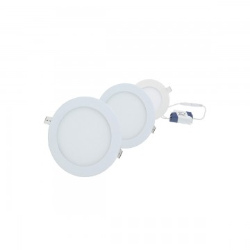 DOWNLIGHT LED P/T VIGO-R...