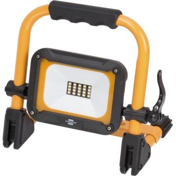 Reflektor akumulatorowy LED...