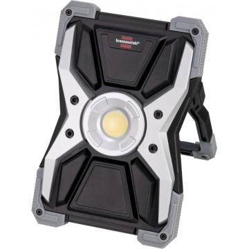 Reflektor LED RUFUS 30W...