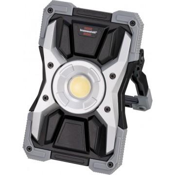 Reflektor LED RUFUS 15W...