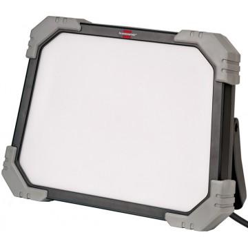 Reflektor DINORA LED  5000...