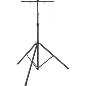 Statyw teleskopowy Bau ST...