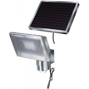 Lampa solarna led IP44,...