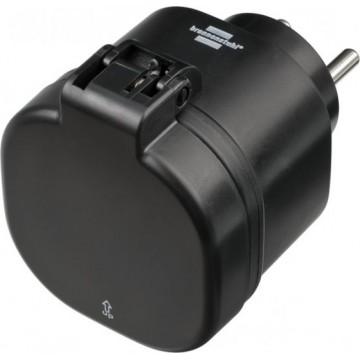 Gniazdo WiFi WA 3000 XS02...