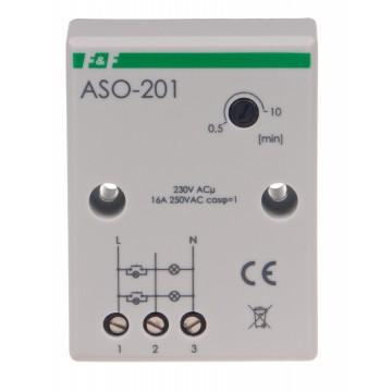 Automat schodowy ASO-201