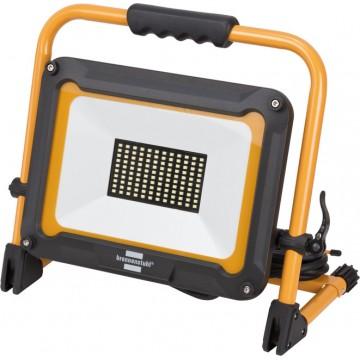 Reflektor budowlany LED...