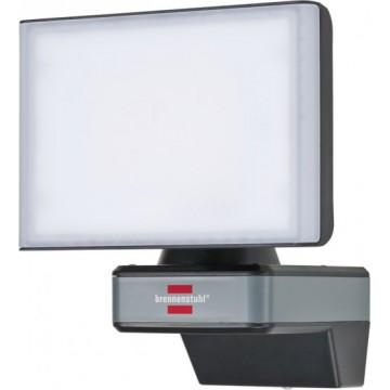 Reflektor LED...