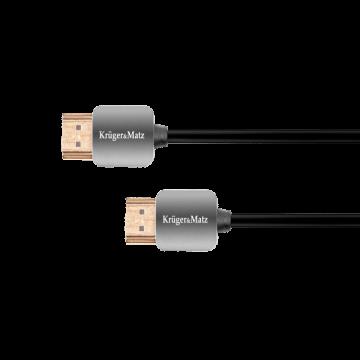 Kabel HDMI 1.8m 4K
