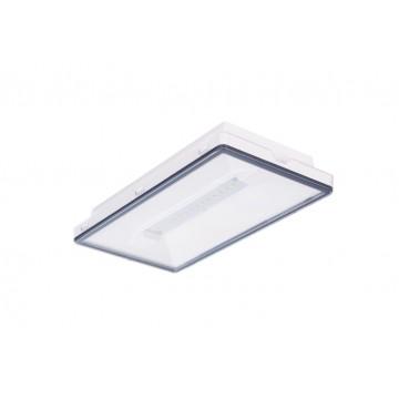 VELLA LED