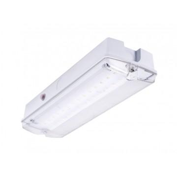 ORION LED 150