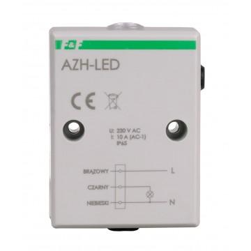 Automat zmierzchowy AZH-LED...