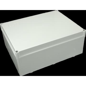 Puszka natynkowa S-Box 616...