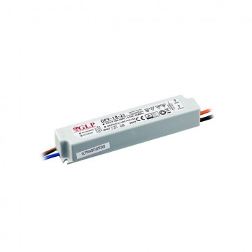Zasilacz LED GPV 18-24