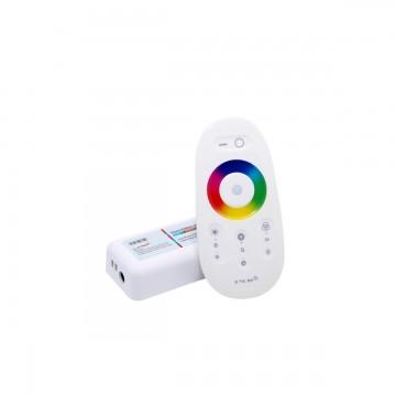 Mi-Light regulator-...