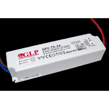 Zasilacz LED GPV 75-24