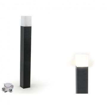 Lampa Ogrodowa LED 24V...